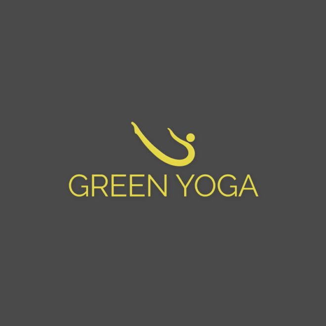 Kulmina-greenyoga-1