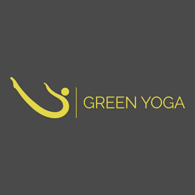 Kulmina-greenyoga-2