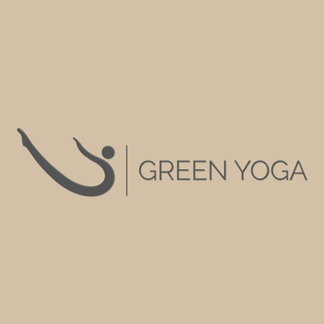 Kulmina-greenyoga-3