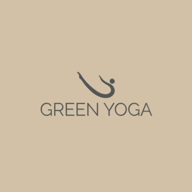 Kulmina-greenyoga-4