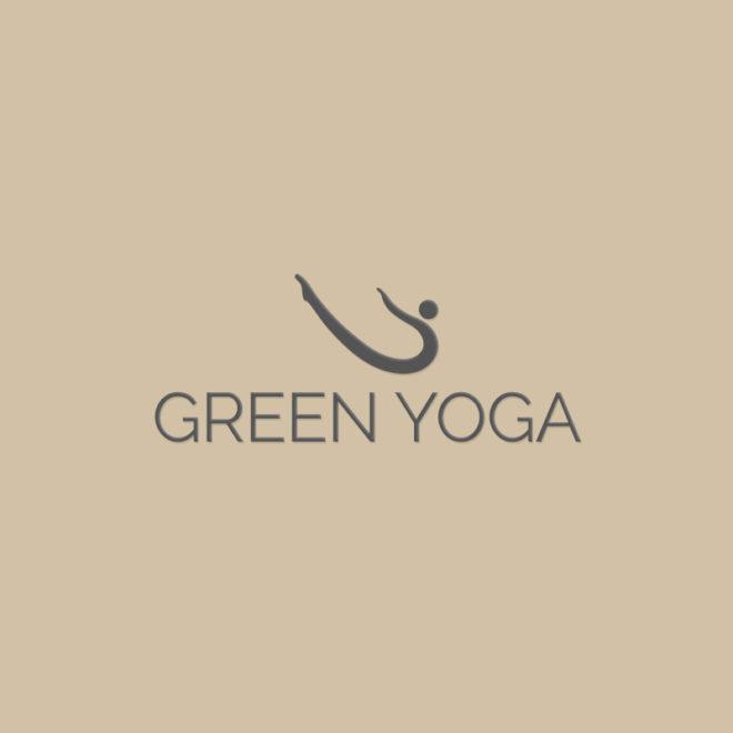 Kulmina-greenyoga-4