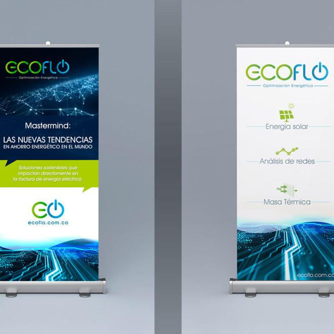 kulmina-ecoflo-2