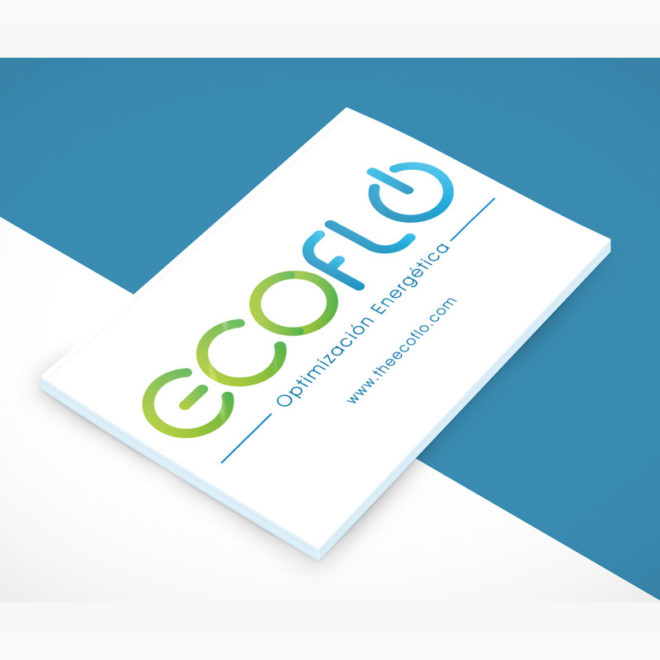 kulmina-ecoflo-3