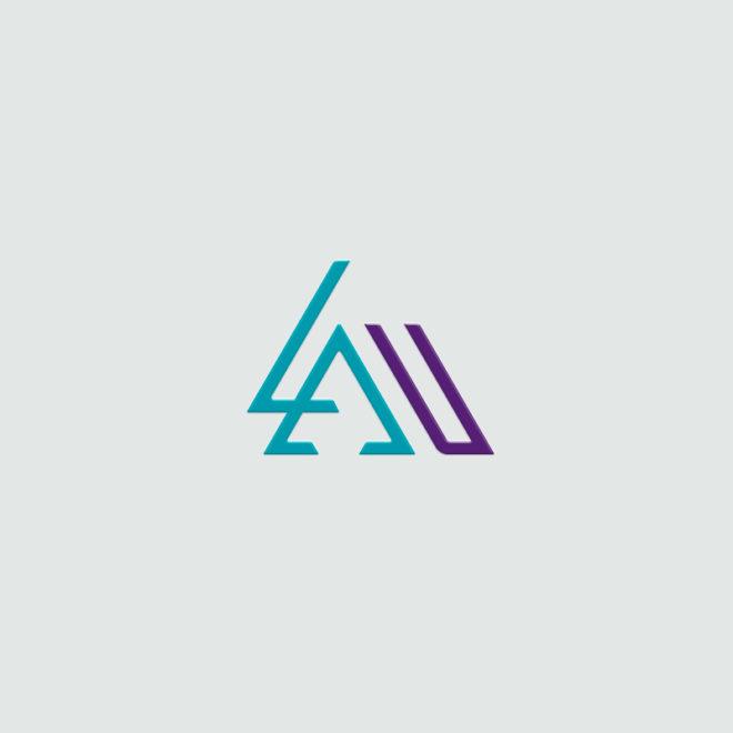 LAU_Arus2
